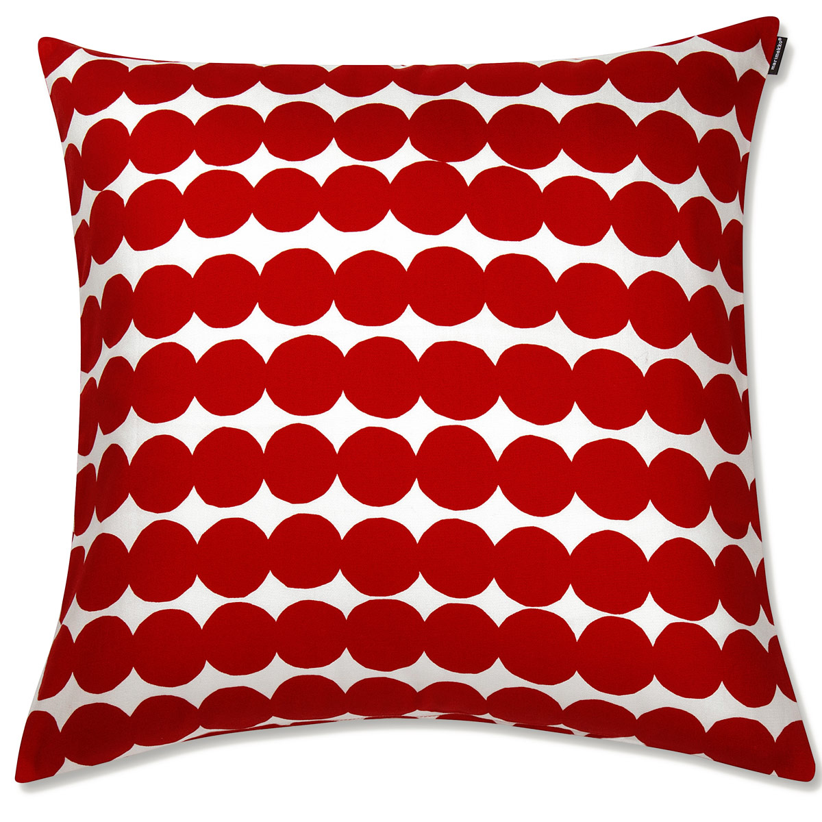 multiple satin products colors new pillow size original silky red queen case standard