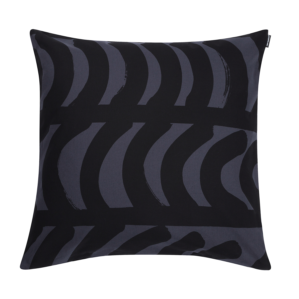 throw pillow geometry blanket cushion covers decorative gallery pillows hosl amazoncom inch and withe black