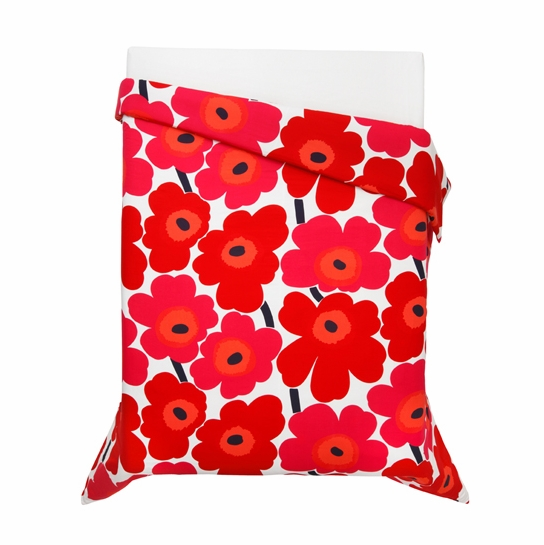 red gingham king size duvet cover floral queen flannel twin