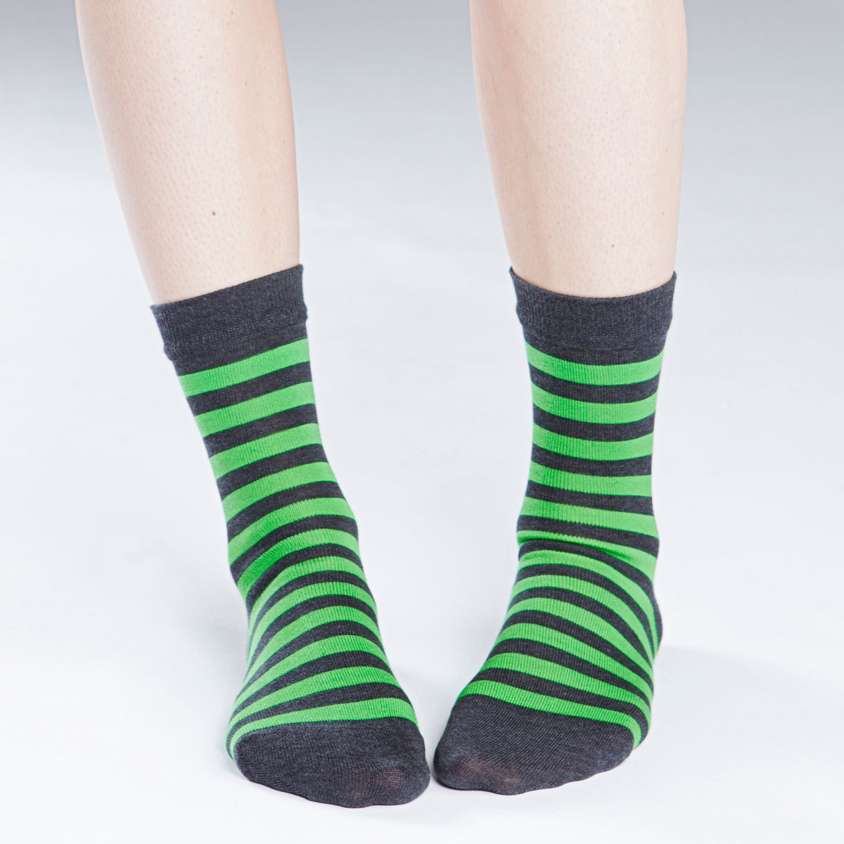 marimekko striped grey green socks marimekko socks sale