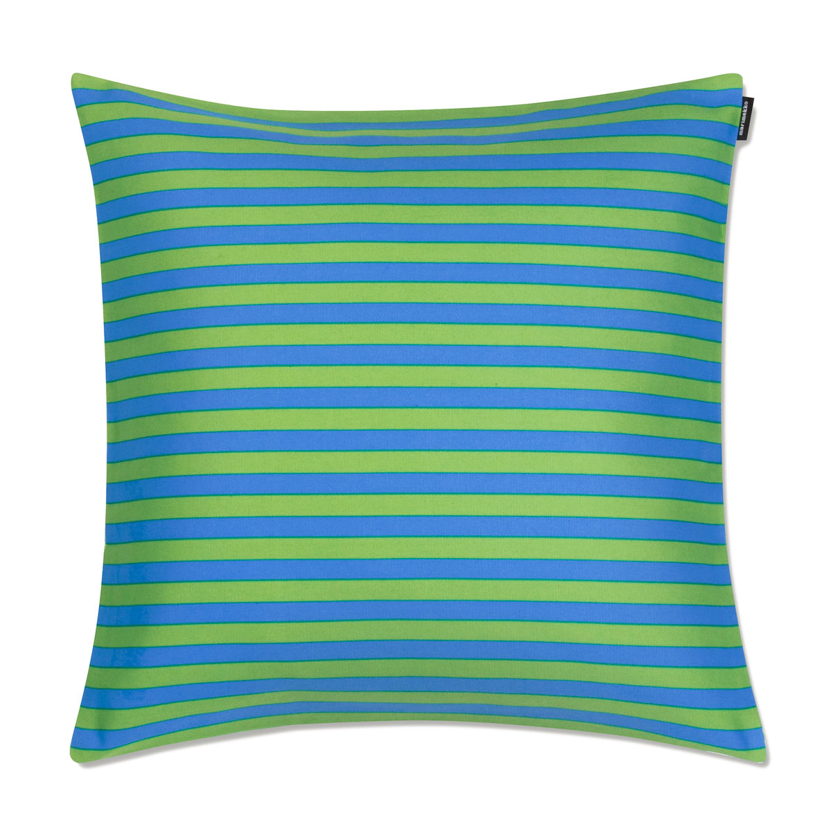 features textured throw this blue pin green front with pillows zippered j pillow accents turquoise weave button accented reverse