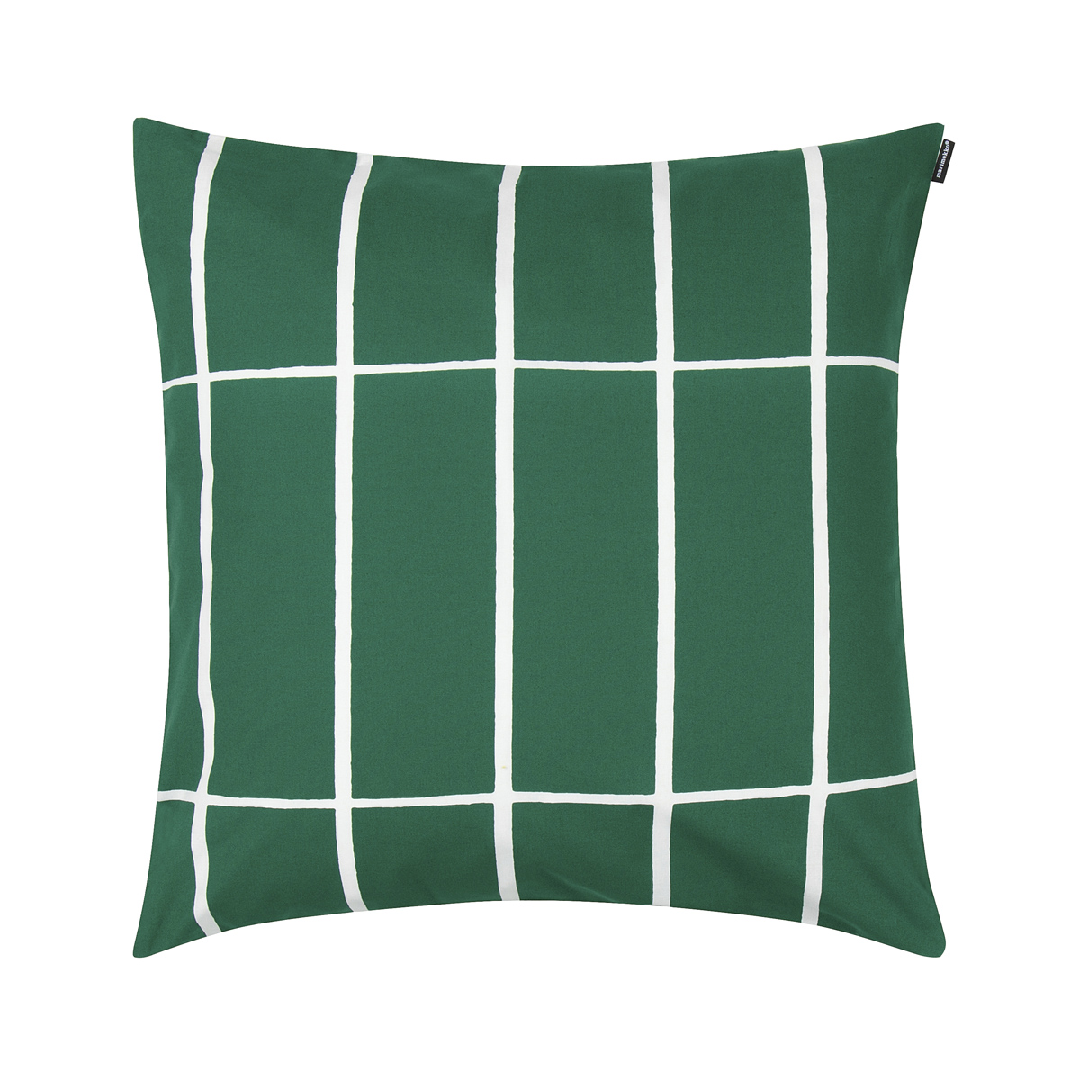 embroidered pin pillows pinterest throw green pillow