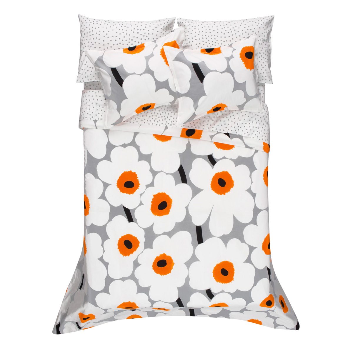 cover master sets marimekko duvet bedroom and pin jurmo comforter