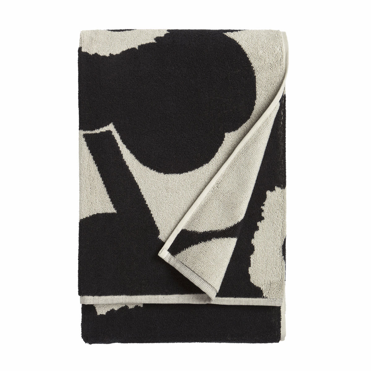 Shop our selection of Black, Bath Towels in the Decor Department at The Home Depot.