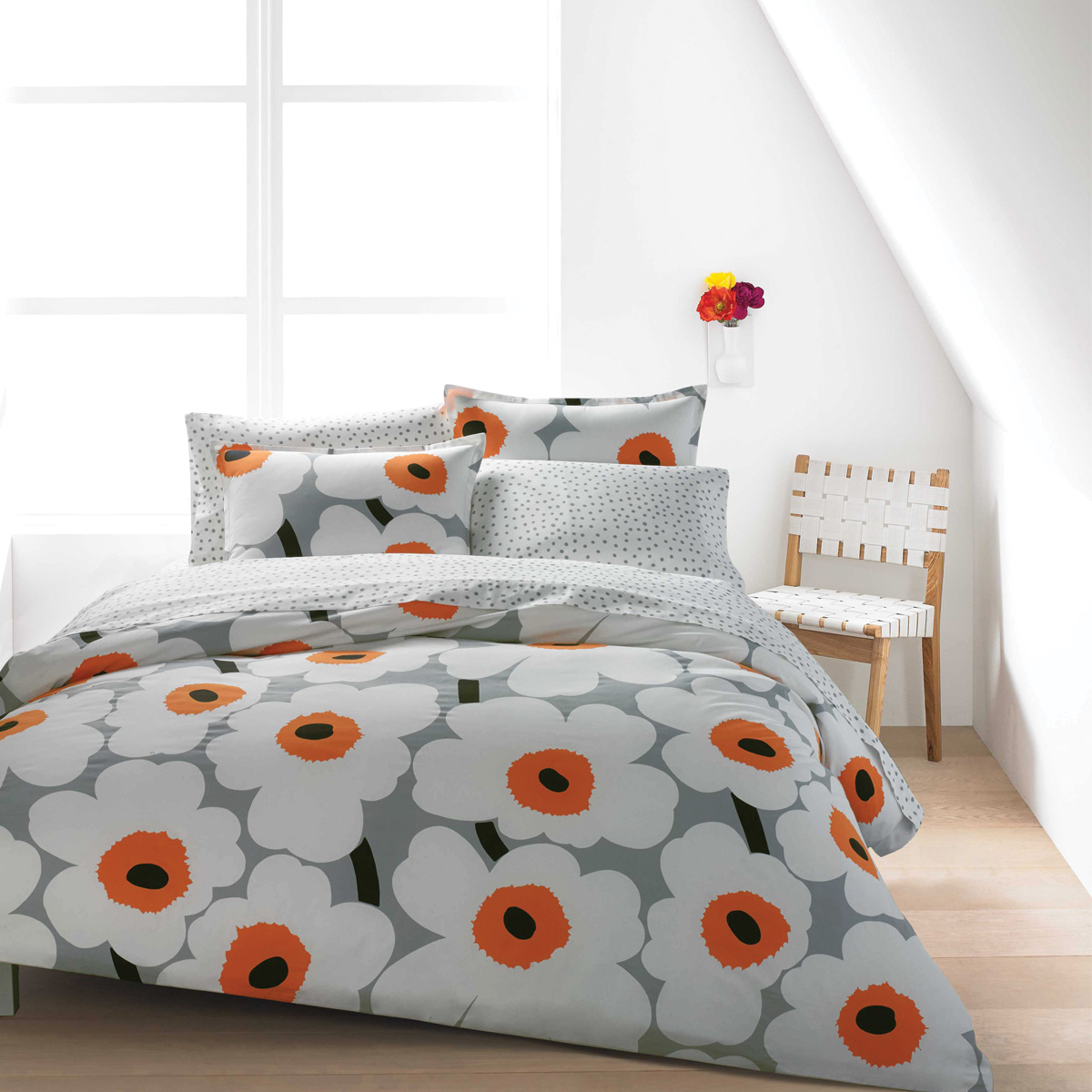 pillow set orange decorative camo comforter camouflage and pin grey