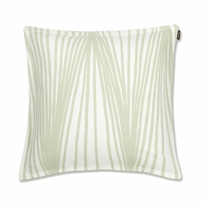 Marimekko Viuhka Heavyweight Small Throw Pillow
