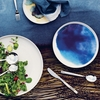 Marimekko Weather Diary Dinnerware