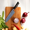 Marttiini Kitchen Vintro Santoku Knife