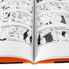 Moomin: The Complete Lars Jansson Comic Strip Vol. 8