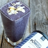 NordicNordic Bilberry Powder