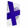 Out of the Blue: The Essence and Ambition of Finnish Design Book