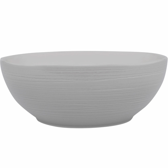Pentik Kallio Serving Bowl
