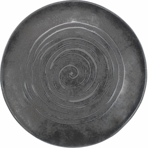 Pentik Kivi Serving Bowl