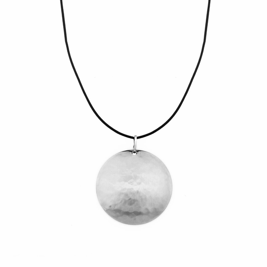 Pohjolan Helmi Britta Small Necklace