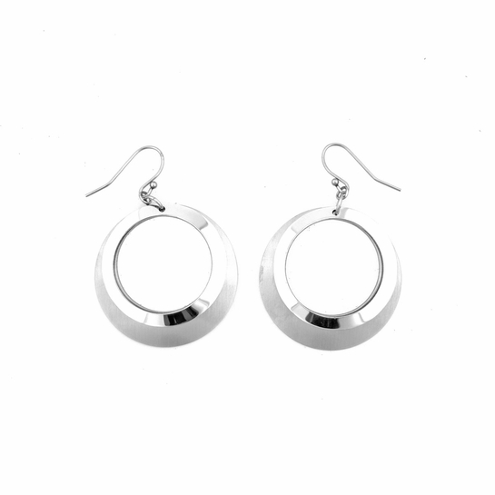 Pohjolan Helmi Duetto Earrings