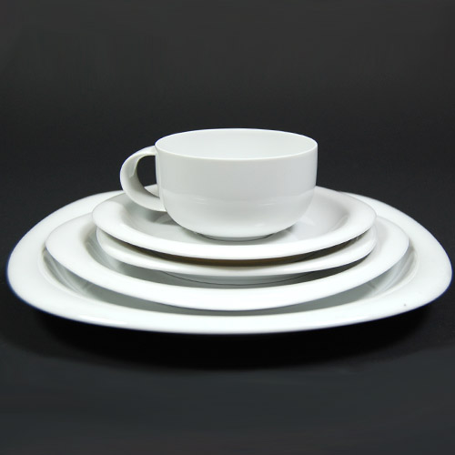 rosenthal suomi 5 pc place setting rosenthal suomi dinnerware. Black Bedroom Furniture Sets. Home Design Ideas