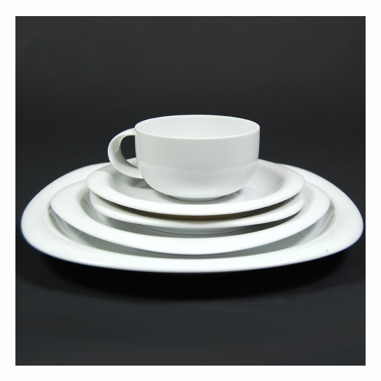 Rosenthal Suomi 5-pc Place Setting