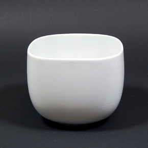 "Rosenthal Suomi 7-1/2"" Serving Bowl"