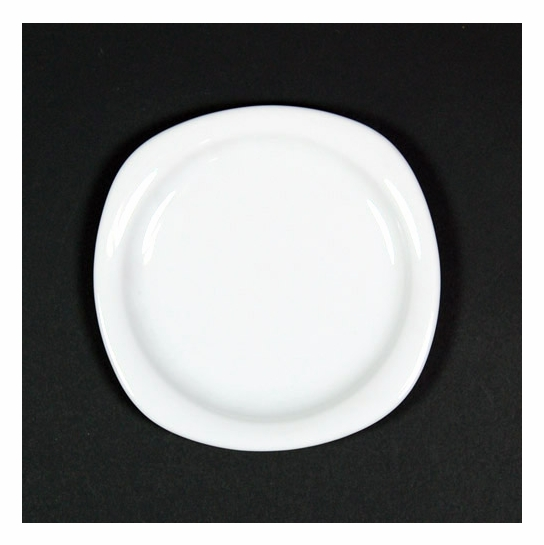 Rosenthal Suomi Bread and Butter Plate