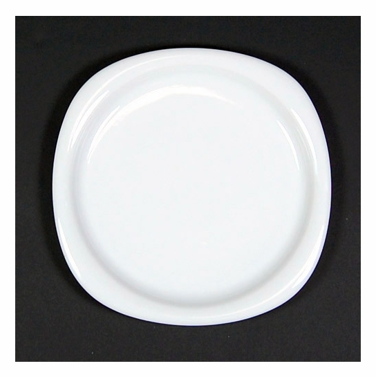 Rosenthal Suomi Dinner Plate