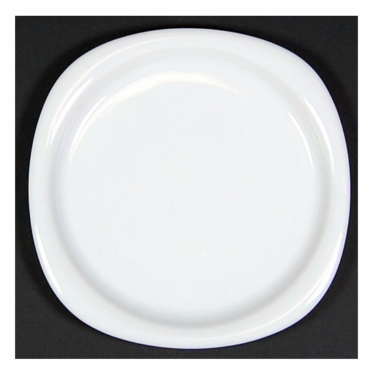 Rosenthal Suomi Large Dinner Plate
