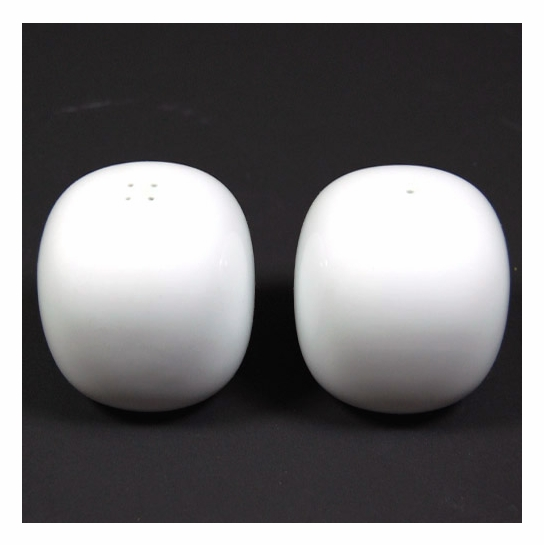 Rosenthal Suomi Salt and Pepper Shakers