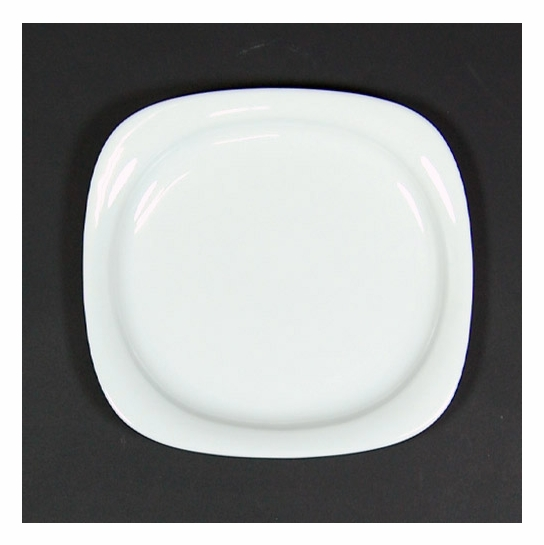 Rosenthal Suomi Service Plate