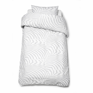 Tuulipuu King Pillow Case - Click to enlarge