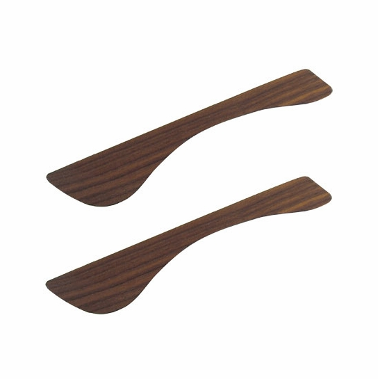 Visapaja Butter Knife (Set of 2)