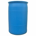 30 Gallon Barrel Emergency Water Kit