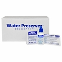 55 Gal. Water Preserver Concentrate - Case of 12