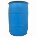 55 Gallon Barrel Emergency Water Kit