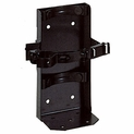 Amerex 809 - Heavy Duty 10 lb Fire Extinguisher Vehicle Mounting Bracket