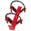Amerex 860 5 lb. Vehicle Extinguisher Bracket Bungee