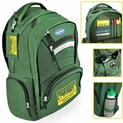 CERT Premium Backpack - ProPac