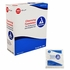 Dynarex 1301 Sanitary Cleansing Towelettes Box of 100