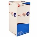 Dynarex 3614 X-Large Fabric Bandages 2'' x 4 1/2'' - 50 Pack