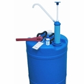 15 Gallon Emergency Bulk Water Storage Kit