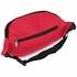 Extra Large Red Hip-Pack - Emergency Fanny Pack