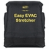 EZ EVAC Folding Stretcher Kit