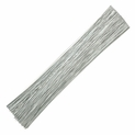 Galvanized Tag Wire, Pkg/100