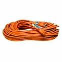 Industrial Extension Cord 50' 14-Gauge