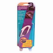 Home Child Safety Products - Locks and Latches - Emergency Tools ...