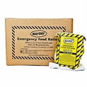Mayday Emergency Food Bars 1200 Calorie - Case of 36