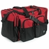 Medium Red Duffel Bag - 22'' x 13'' x 12'' TT122