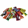 Millennium Energy Bars Assorted Varieties - 24 Pack