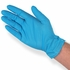 Nitrile Medical Gloves - Large - 100 Pack