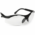 SAS Premium Safety Glasses with Adjustable Temples