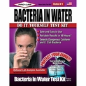 Pro-Lab Bacteria In Water Home Test Kit