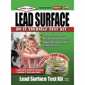 Pro-Lab Lead Surface Home Test Kit